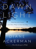 download ebook dawn light: dancing with cranes and other ways to start the day pdf epub