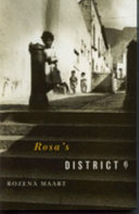 Rosa s District 6