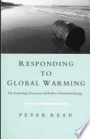 Responding to Global Warming