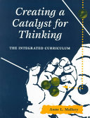 Creating A Catalyst For Thinking