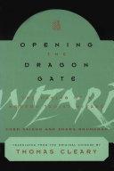 download ebook opening the dragon gate pdf epub
