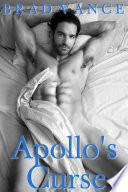 Apollo s Curse Book PDF