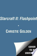 Starcraft II: Flashpoint An Ancient Relic Wielded By Jim