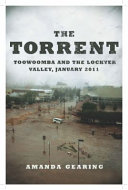 download ebook the torrent pdf epub