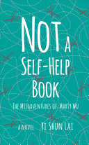 Not a Self Help Book
