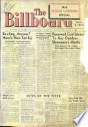 Nov 24, 1958