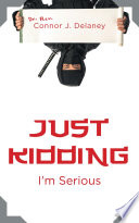 Just Kidding Book PDF