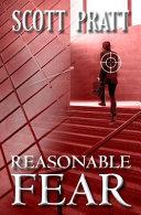 Reasonable Fear