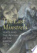 The Last Minstrels