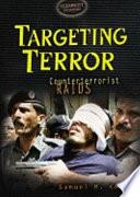 Targeting Terror