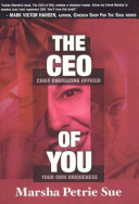 Ceo of You (The Chief Energizing Officer of Your Own Uniqueness