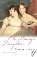 Mr Darcy S Daughters