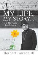 My Life  My Story Book PDF