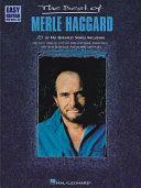 The Best of Merle Haggard