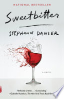 Ebook Sweetbitter Epub Stephanie Danler Apps Read Mobile