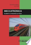 Meccatronica  Elementi di Trazione Elettrica
