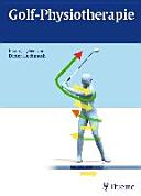 Golf Physiotherapie