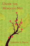 download ebook under the mosquito net pdf epub