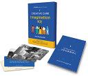 Creative Care Imagination Kit Book PDF