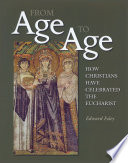 Ebook From Age to Age Epub Edward Foley Apps Read Mobile