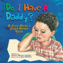 Do I Have a Daddy  Book PDF