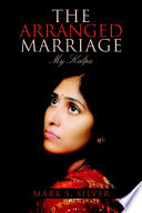 The Arranged Marriage: My Kalpa
