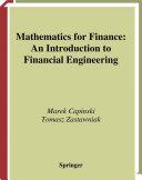 download ebook mathematics for finance pdf epub