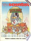 Dec 16, 1982