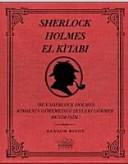 Sherlock Holmes El Kitabi
