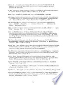 Farmington Plan Newsletter
