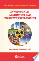 Environmental Radioactivity and Emergency Preparedness