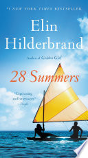 Book 28 Summers