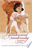 Gender and Modernity in Central Europe