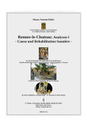 Rennes-le-Chateau - Analysen I - Causa und Rehabilitation Saunière
