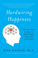 download ebook hardwiring happiness pdf epub