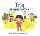 Tina a Ramadan Tale