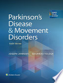 Parkinson S Disease And Movement Disorders