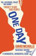 download ebook one day pdf epub