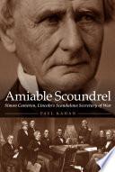 Amiable Scoundrel