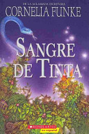 download ebook sangre de tinta/ inkspell pdf epub