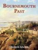 Bournemouth Past