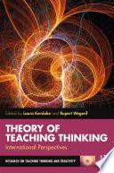 Theory of Teaching Thinking