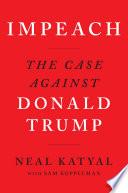 Impeach Book PDF