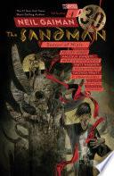 Sandman Vol 4 30th Anniversary Edition