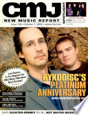 7 Oct 2002
