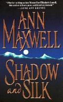 Shadow and Silk Mysterious Organization Must Rescue Professor Danielle Warren