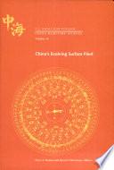 China s Evolving Surface Fleet Book PDF