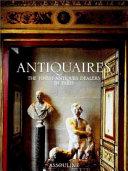 Antiquaries