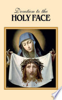 Devotion To The Most Precious Blood Of Our Lord Jesus Christ Pdf/ePub eBook