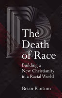 The Death of Race